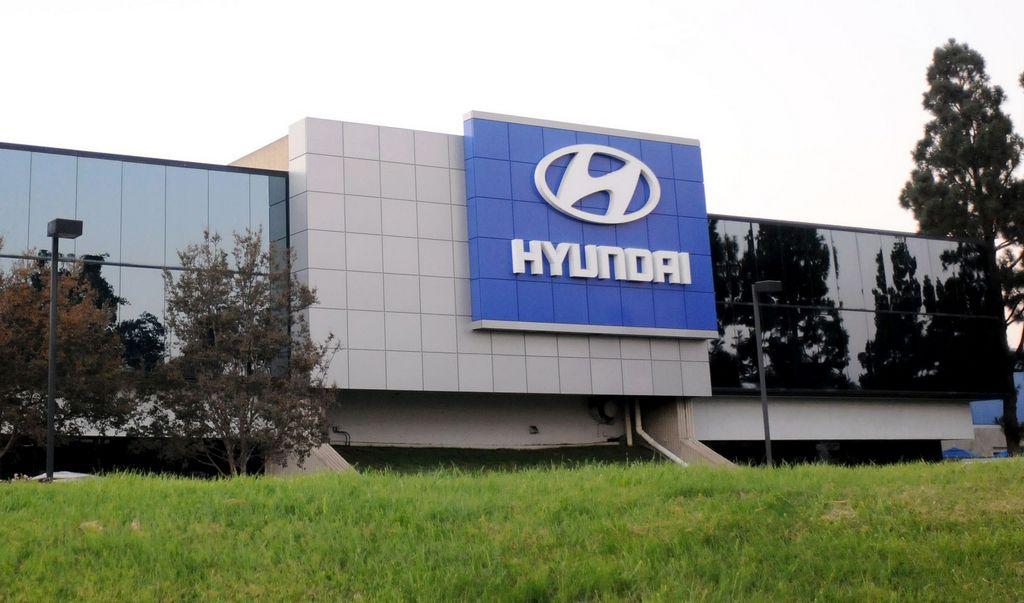 Hyundai y Kia llegan a un acuerdo por demanda de los consumidores