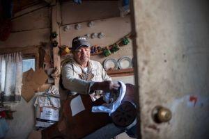 Negocios de piñatas clave para supervivencia de indígenas
