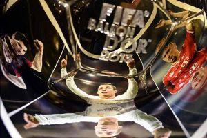 Balón de Oro: ¿cuándo se elige al ganador?