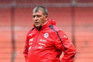 Claudio Borghi es el nuevo técnico de Argentinos Juniors