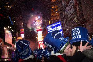 Sonia Sotomayor hará descender bola en Times Square