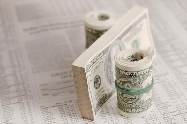 Al acercarte a la jubilación deberás replantear tus planes financieros.
