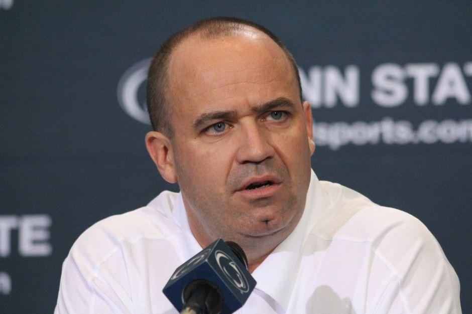 Los Houston Texans presentarán a O'Brien como entrenador