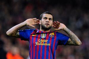 Dani Alves habla sobre Messi y el debate sobre el Balón de Oro