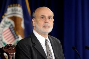 Bernanke desinfla a los inversionistas