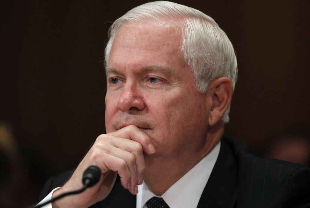 Exsecretario de Defensa critica duramente a Obama en libro