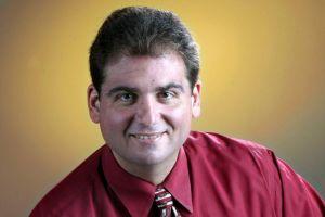Periodista cede su voto para Salón de la Fama al portal Deadspin