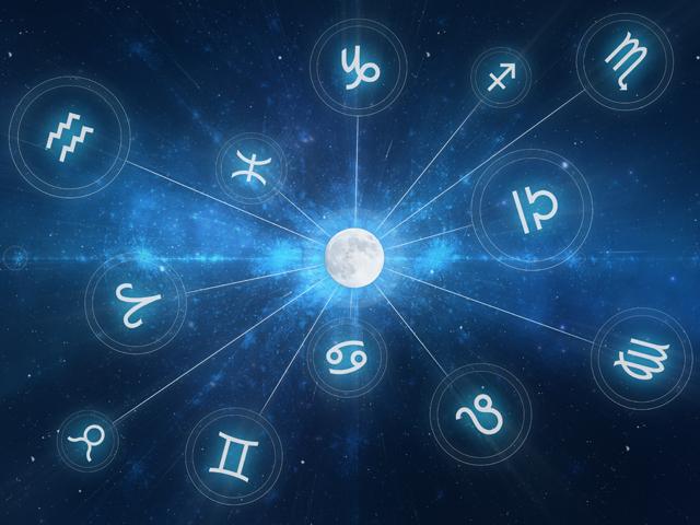 Horóscopo: Predicciones de los signos del zodiaco para este viernes 31 de agosto