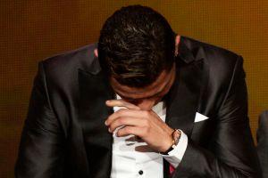 Las lágrimas del 'comandante' y 'Pelé' conmueven al mundo