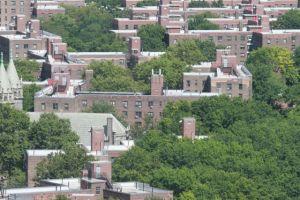Latinos ganan demanda a poblado de Nueva York