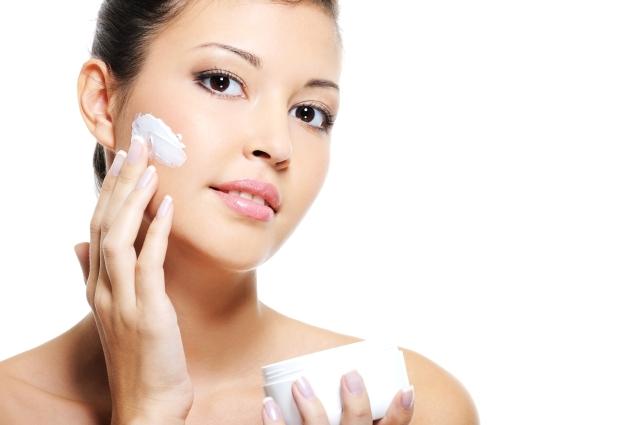 Cuidado con las cremas aclaradoras de la piel