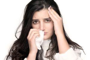 Efectivos remedios de la abuela prevenir la bronquitis