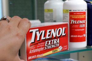 Alertan sobre graves daños por usar altas dosis de calmantes