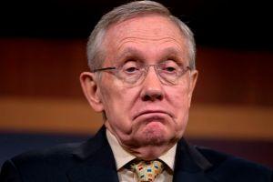 Senado no aceptará reforma migratoria sin ciudadanía