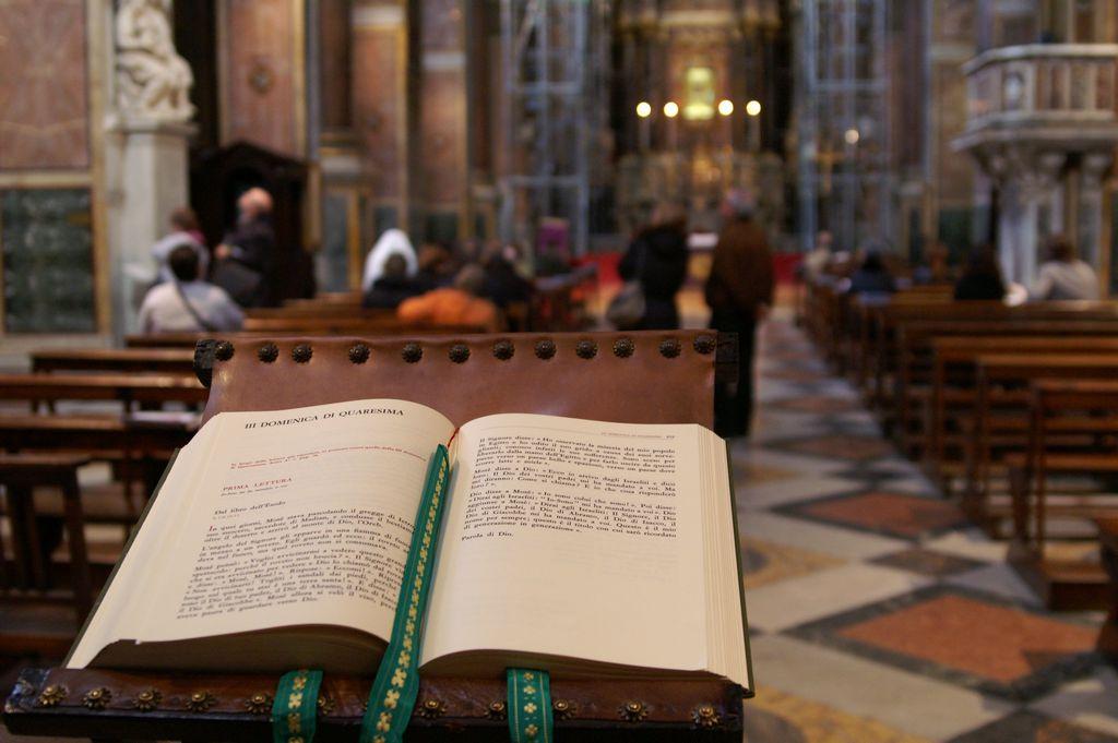 Vaticano niega obstaculizar las investigaciones de pederastia