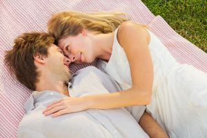 10 ways to be romantic (without much planning!)