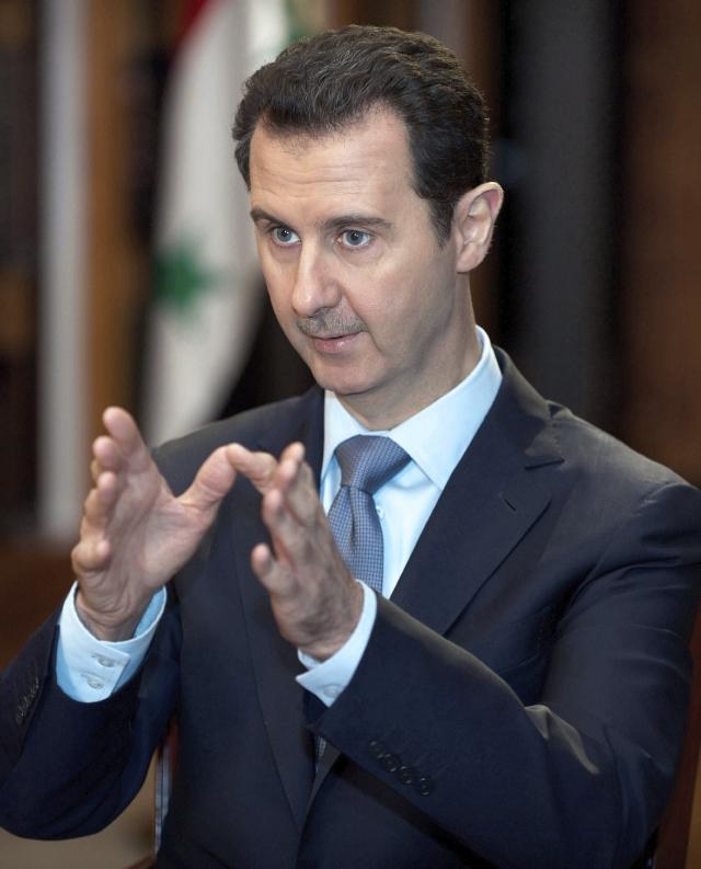 Siria e Irán serán los grandes protagonistas