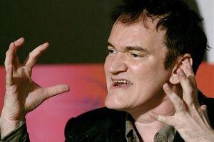 Traición deja a Quentin Tarantino sin película 'The Hateful Eight'
