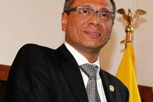 Ecuador elimina visa para turistas chinos