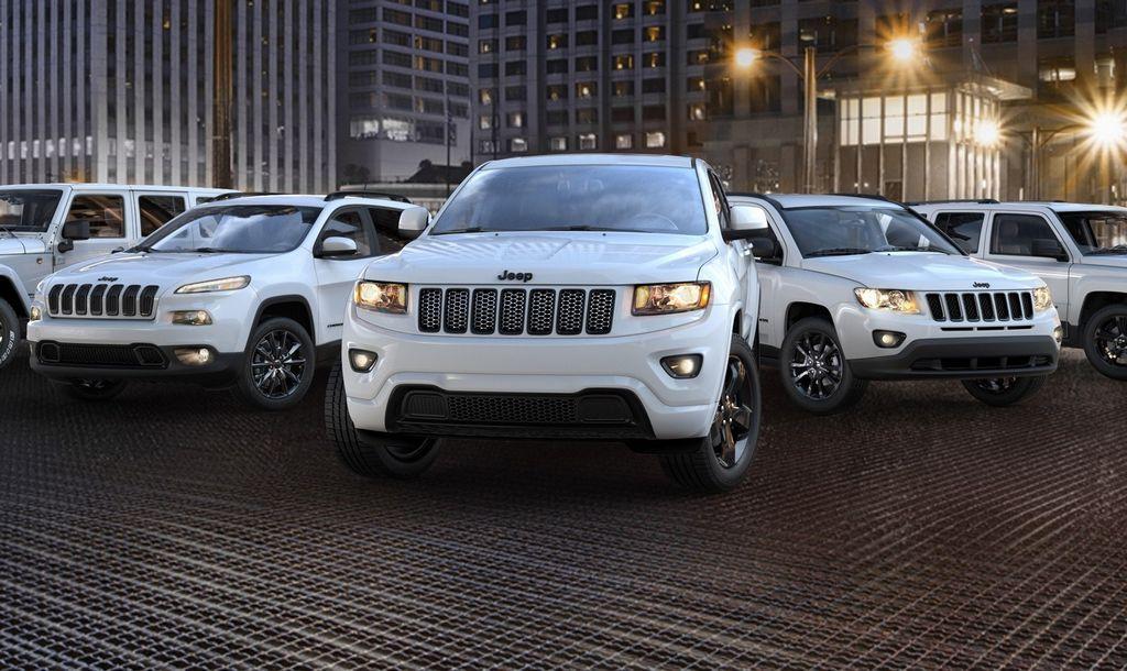 Una edición limitada que atraerá a los que deseen un vehículo distinto con aspecto agresivo y llamativo.