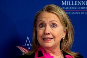 Grupo que apoyó a Obama ya recauda fondos para Hillary