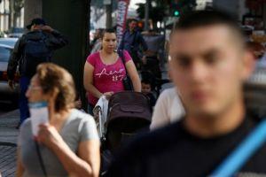 Los latinos serán la mayoría en California