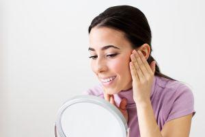 Consejos de experta para cuidar tu piel del frío