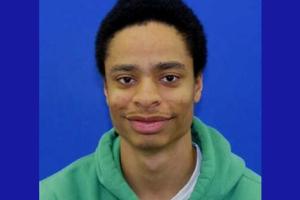 Revelan más detalles del pistolero en 'mall' de Maryland