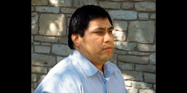 Otro mexicano condenado a muerte en Texas espera su hora