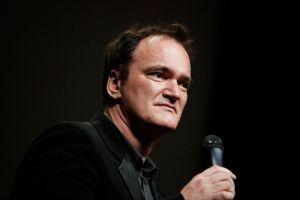 Quentin Tarantino demanda a portal por filtración de guion