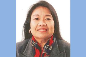 Dos años de prisión a mujer de Los Ángeles por fraude de visas