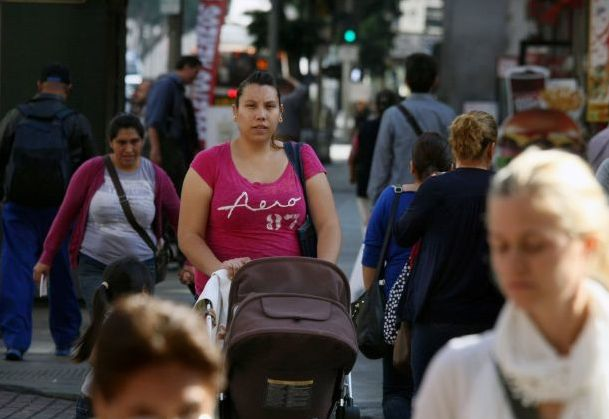 Avances económicos de latinos limitados bajo Obama