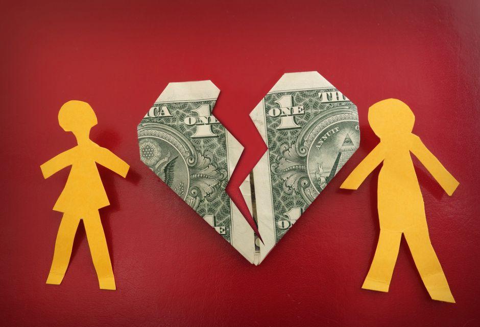 5 problemas de pareja comunes y cómo resolverlos