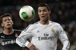 Real Madrid se mete a las semifinales de la Copa del Rey (Video)