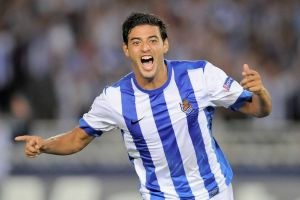 Hugo Sánchez dice que Carlos Vela debe estar en el Mundial