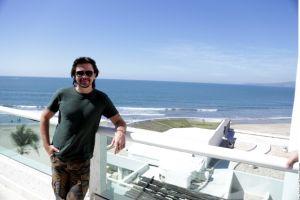 Exmánager de Juanes lo acusa de 'farsante'