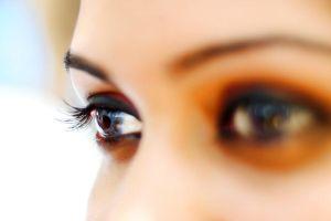 Estrés visual: qué es y cómo evitarlo