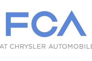 Se formó la nueva empresa Fiat Chrysler Automobiles
