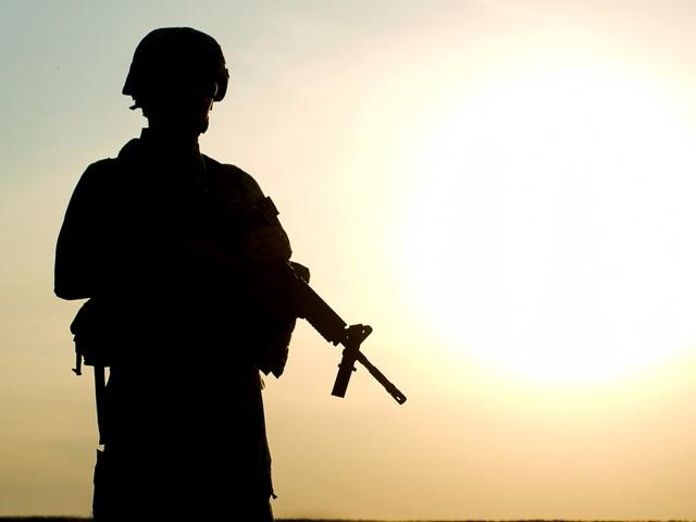 Casi todas las Fuerzas Armadas de América Latina han tenido esa unidad cuya función es hacer acciones fuera de la ley.