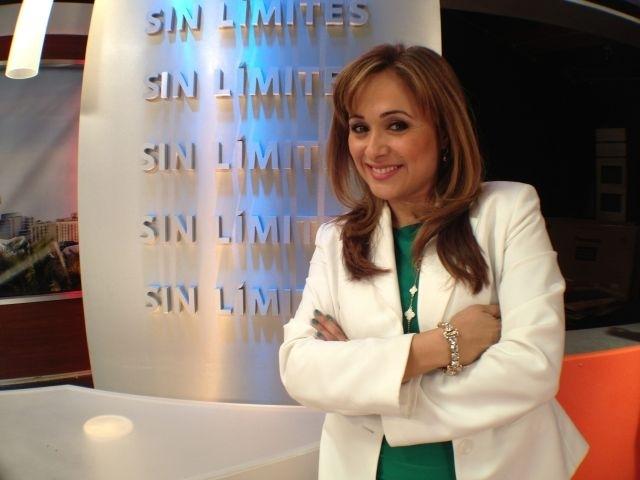 Termina programación de televisión de CNN Latino