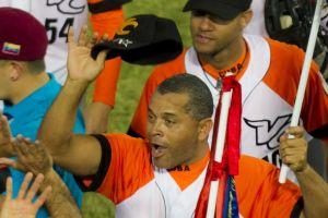 Despaigne y Gurriel quieren jugar fuera de Cuba