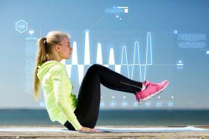 Guía para lograr un corazón sano