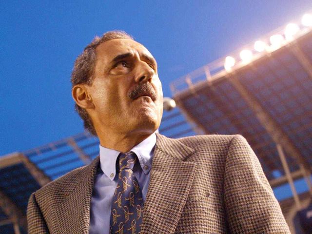 Cappa causa polémica por sus declaraciones sobre el Barcelona