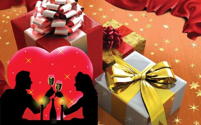 Asegura tus regalos de amor