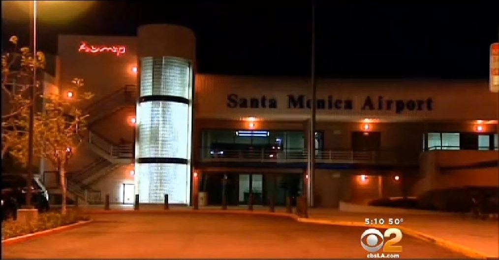 Chefs de Santa Monica admiten venta de carne de ballena