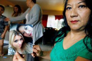Desapariciones en Santa Ana causan preocupación por tráfico humano