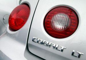 "GM alerta que 778,000 autos presentan falla ""mortal"""