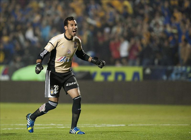 Chiapas defiende su décimo puesto ante Tigres que sigue sin ganar