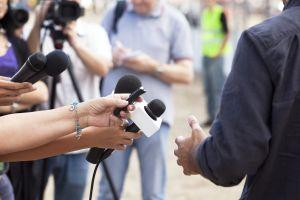 El día del periodista