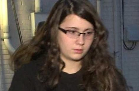 """Asesina de Craigslist"" le teme a la pena de muerte"